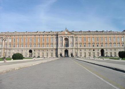 Versailles for Charles che arredo la reggia di versailles