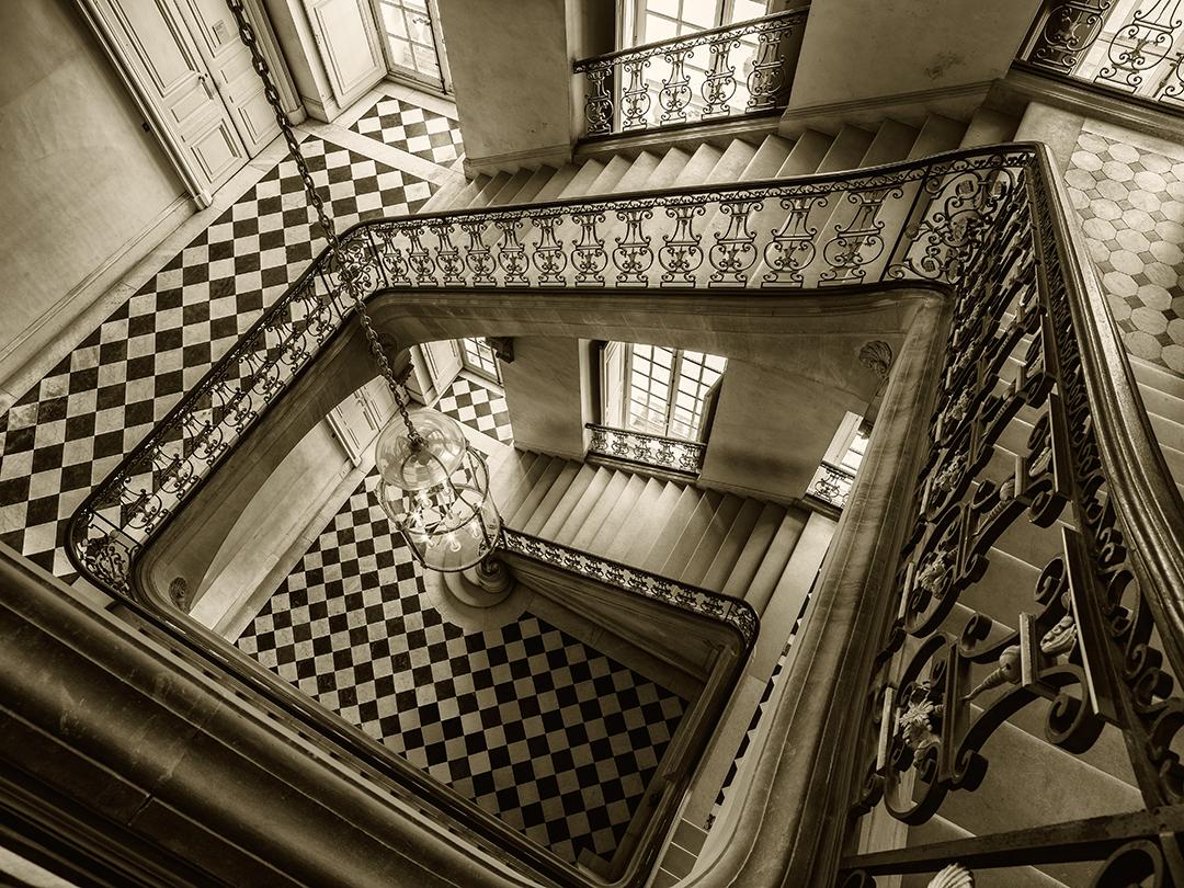 Abbassamento soffitto scala ~ idee di design nella vostra casa
